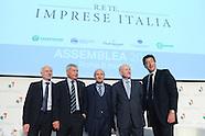 20140508 - R.ETE Imprese Italia Assemblea 2014