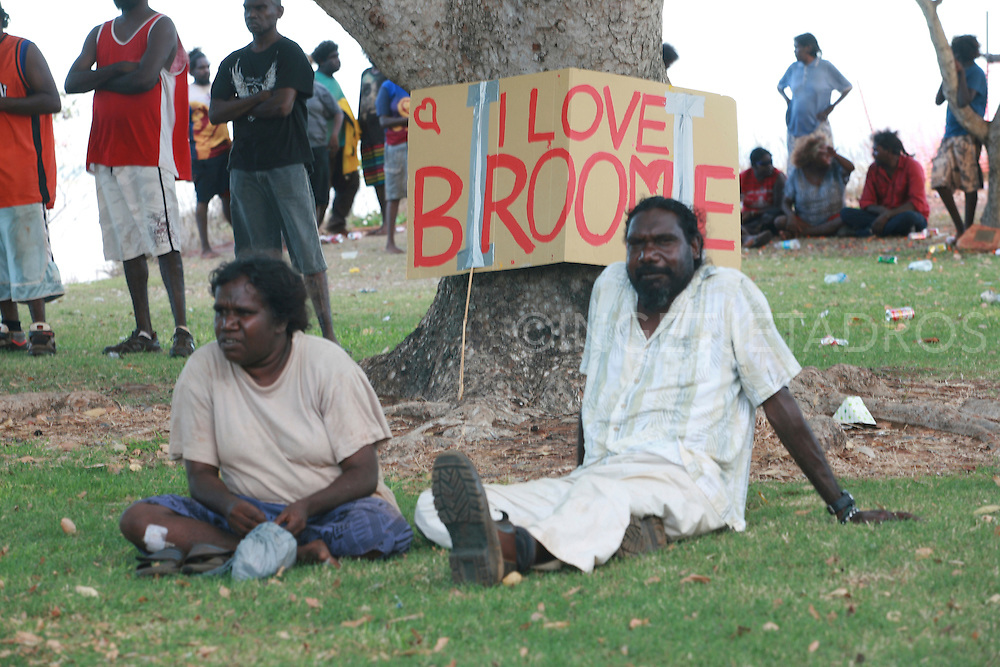 Exclusive at Getty Images.<br />