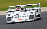 Bert Skidmore - R Sports - Lola T286.Historic Motorsport Racing - Phillip Island Classic.18th March 2011.Phillip Island Racetrack, Phillip Island, Victoria.(C) Joel Strickland Photographics.Use information: This image is intended for Editorial use only (e.g. news or commentary, print or electronic). Any commercial or promotional use requires additional clearance.
