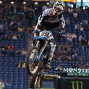 2009 SX-Indy-Practice