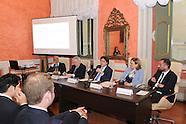 20160426 - Art Bonus e Imprese  org da Ass. La scossa Roma