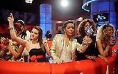 2/23/2010 - American Idol Season 9 - Top 12 Girls Perform