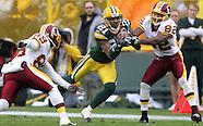 10/14/07 vs Redskins