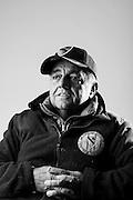 Francesco L. Capaldi<br /> Army<br /> E-4<br /> Infantry<br /> 1967 - 1968<br /> Vietnam<br /> <br /> WaterFire Event<br /> Veterans Portrait Project<br /> Providence, RI