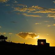 Australian Scenic Stock images