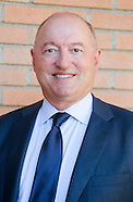 William Showoff, president of Showoff Realty Investments.