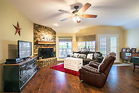Real Estate Photography from Keith Carter Photography