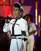 1/28/2014 - VH1 'Super Bowl Blitz: Six Nights + Six Concerts - Bronx