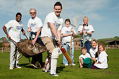 2011-04-10_NatWest Drax Cricket Club