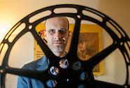 Edoardo Ponti of Drama 3/4 Productions