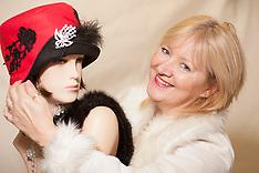 2013-01-22_Aileens Hats
