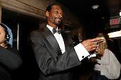 2/10/2009 - Snoop After Dark