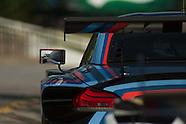 Sportscar Grand Prix Highlights