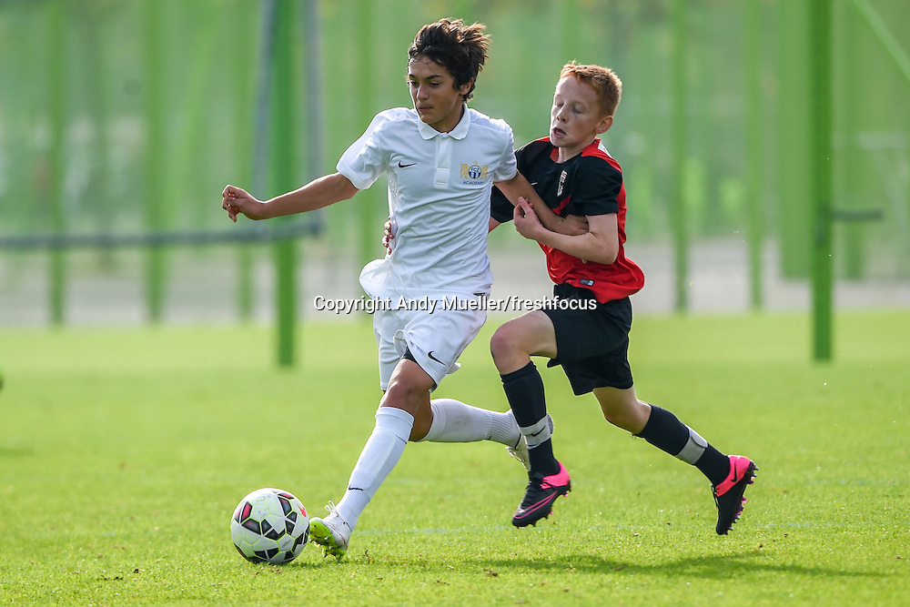 Image Result For Fc Aarau