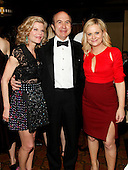 4/28/2015 - The Comedy Awards 2012 - Party