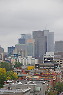 080927 MONTREAL