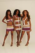 7/29/2005 - Destiny's Child Destiny Portraits