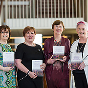 UL Book Launch