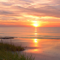 Peace on Earth Cape Cod photography fine art prints are available as museum quality photo prints, canvas prints, acrylic prints or metal prints. Prints may be framed and matted to the individual liking and decorating needs:<br />