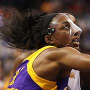 WNBA 2014
