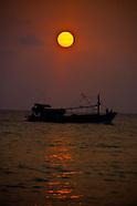 Viet Nam, Phu Quoc