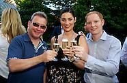 Summer Party | Party Photographer | Children Photographer in Dublin Ireland