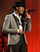 1/15/2011 - 2011 BET Honors - Show
