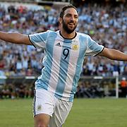 Copa America Centenario USA 2016