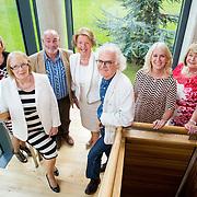 UL ITD Retirement Group