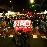 13março2014