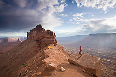 Adventure photo highlights - Stock images of outdoor adventure and recreation