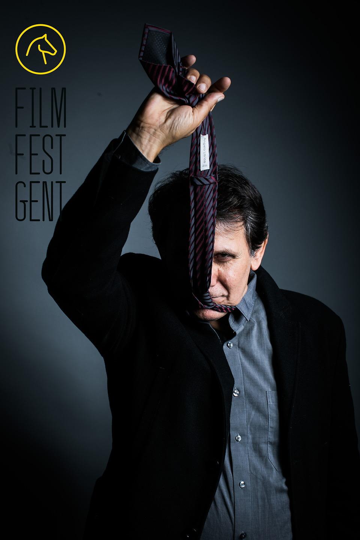 Film Fest Gent - Portretten van Hauschka & Dustin O'Halloran, Styx, Carmen & Lola, Etangs Noirs, a.o.