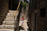 Travel in Croatia<br /> <br /> Stari Grad, Hvar Island<br /> <br /> June 2013<br /> Matt Lutton