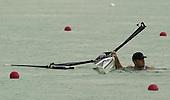 200305 FISA World Cup, Milan, ITALY