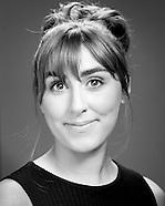 Actor Headshot Photography Lauren Sturgess