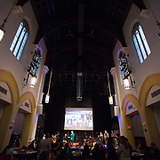 Jewish Music Theater: A Tribute to Israeli Song 4/29/2014