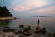 Travel in Croatia<br /> <br /> Rab Island<br /> <br /> June 2013<br /> Matt Lutton