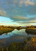 Silver Creek, ID