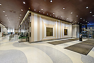 1271 Avenue of Americas time life building, NYC