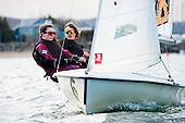 High School Sailing