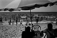 Gaza-Unforgiving Land