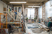 Brooklyn Artists October 2015<br /> <br /> &copy; Stefan Falke<br /> stefanfalke@mac.com<br /> www.stefanfalke.com