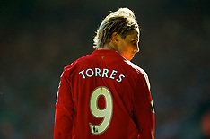 090912 Liverpool v Burnley