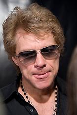 JUNE 27 2013 Bon Jovi
