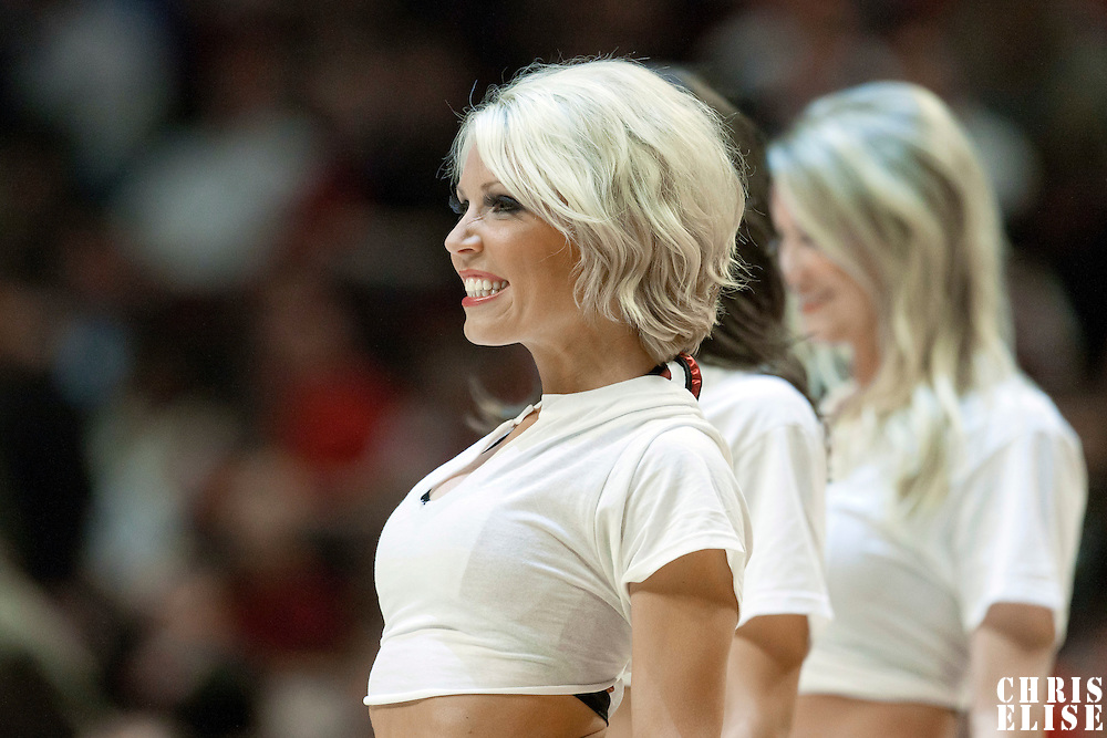 NBA: MAY 04 Eastern Conference Semi Finals - Hawks at Bulls - Game 2 | CHRIS ELISE PHOTOGRAPHY ...