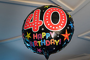 Party40
