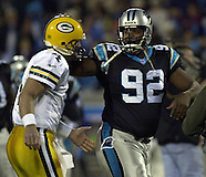 11-27-2000 @ Panthers_gallery