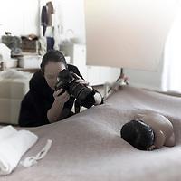 Hope - Photographer