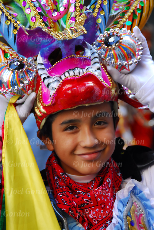ethnic pride Their racial and ethnic identity this practice among families includes con- veying  to children messages that em- phasize racial and ethnic pride, history.