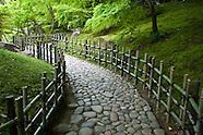 Takamatsu Images